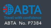 ABTA - The Travel Association